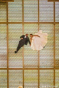 Conner Photography . St. Louis Union Station Wedding, Grand Hall Wedding at St. Louis Union Station Hotel, Historic Wedding Venues St. Louis, Unique Wedding Venue St. Louis,