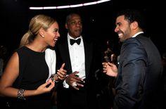 GQ smooth #Drake #Grammy2013