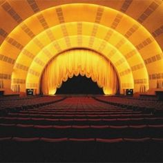 Purchase Radio City Music Hall tickets and check out Radio City Music Hall events, including the iconic Rockettes, Christmas Spectacular, and other events.