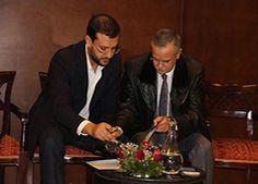 Tunisports.net |Tunivisions lance une pétition en ligne pour soutenir Sfax 2021