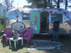 Traveling Chic Boutique....Southern Pines NC & Greenville SC