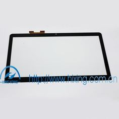 "Nice Dell Laptops 2017: 15.6"" For Dell Inspiron 15 7000 15-7000 Laptop Touch screen Digitizer Panel...  planshetpipo Check more at http://mytechnoworld.info/2017/?product=dell-laptops-2017-15-6-for-dell-inspiron-15-7000-15-7000-laptop-touch-screen-digitizer-panel-planshetpipo"
