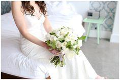 Brooklyn Wedding Photographer | Wythe Hotel | Roberta's Pizza | by Caroline Morris Photography
