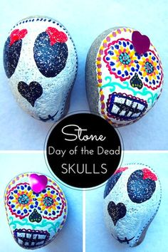 1000 images about art lessons on mexico on pinterest for Day of the dead arts and crafts