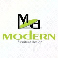 modern furniture logo furniture ideas26 ideas
