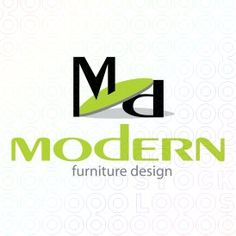 Furniture logo ideas Royal Graphic Design Forum Furniture Logomodern Pinterest Best Logo Design Images Design Web Website Designs Concept Web