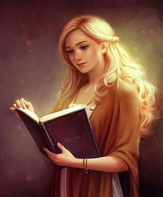 f Wizard Magic Book - Fantasy Book Fantasy Girl, Fantasy Women, Fantasy Inspiration, Character Inspiration, Character Portraits, Character Art, Fantasy Characters, Female Characters, Film Anime