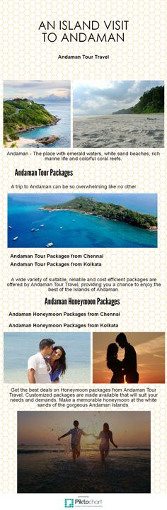 70 Best Andaman Tour Packages images in 2019 | Diving, Andaman