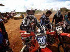 R2 MOTOS: Primeira Etapa do Campeonato de Moto cross de São ...