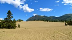 Carcross desert, Yukon Territory Places To See, Places Ive Been, All About Canada, Yukon Territory, Pinterest Board, Geography, Roads, Alaska, Mountains
