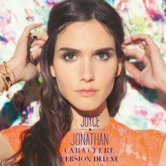 ▶ Joyce Jonathan - Ça Ira - YouTube