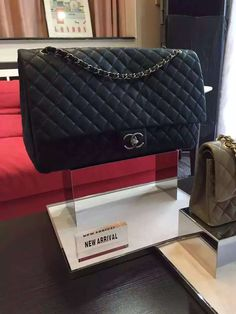 chanel Bag, ID : 49296(FORSALE:a@yybags.com), chanel luxury bag, design chanel, chanel house, chanel bag sale online, chanel com france, chanel leather messenger bag, chanel backpacking backpack, chanel womens leather briefcase, chanel designer purse brands, chanel laptop backpack, chanel attache briefcase, chanel unique handbags #chanelBag #chanel #chanel #show