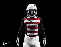 Image result for uniforms from 2015 army vs navy game