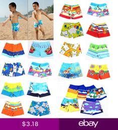 Sol Swim Girls' Swimwear With Free Shipping Kmart