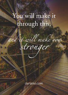 Beautiful picture, beautiful quote, beautiful truth.