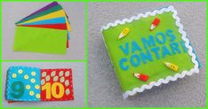 9 And 10, Origami, Snoopy, Kids Rugs, Sewing, Ideas, Books, Diy Sites, Blog Moda