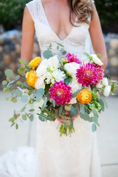 The Most Popular Wedding Bouquets Ideas Are On Pinterest