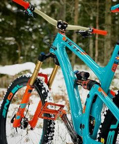 There are many different kinds and styles of mtb that you have to pick from, one of the most popular being the folding mountain bike. The folding mtb is extremely popular for a number of different … Folding Mountain Bike, Mountain Bike Shoes, Mountain Bicycle, Mountain Biking, Bmx Bicycle, Mtb Bike, Cycling Bikes, Bicycle Parts, Cycling Equipment