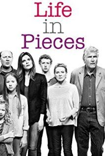 Regarde Le Film Life in Pieces Saison 1 Vf [COMPLET]  Sur: http://streamingvk.ch/life-in-pieces-saison-1-vf-complet-en-streaming-vk.html