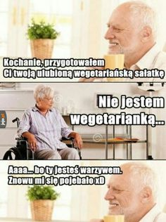 Wtf Funny, Funny Memes, Jokes, Polish Memes, Weekend Humor, Jojo Memes, Say More, Reaction Pictures, Blog Tips
