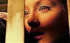 "Horror Town USA: 9/29 Full Trailer For ""RUPTURE"":"