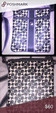Coach bag Authentic coach Coach Bags Mini Bags