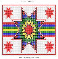 native-american-style-bag-12