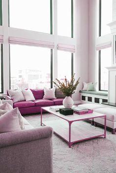 Cute Home Decor .Cute Home Decor