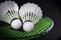 Badminton Betting Odds | Online Sports Betting