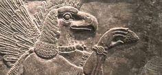 The Ancient Anunnaki, Nibiru, and Gold what mainstream history isn't telling youOBS. A OSTENTAÇÃO DE UM RELÓGIO DE PULSO MODERNO NA IMAGEM