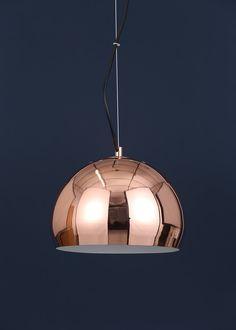Ball Lights for Bedroom . Ball Lights for Bedroom . Luna Copper Ball Pendant Light X Small Pendant Lights, Crystal Pendant Lighting, Globe Pendant Light, Copper Lamps, Copper Lighting, Industrial Pendant Lights, Pendant Light Fixtures, Gold Lamps, Rustic Lighting