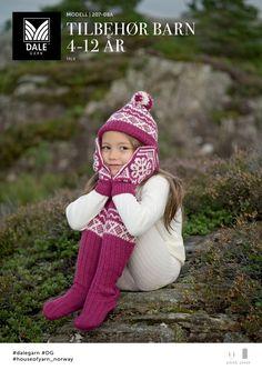 Baby Barn, Winter Hats, Crochet Hats, Retro, Knitting, Pattern, Socks, Design, Patterns