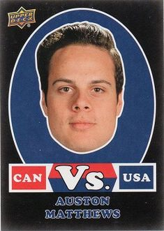Canadian Hockey Cards Canadian Tire Upper Deck Cards for sale - finish your sets here. Hockey Cards, Baseball Cards, Ice King, Tim Hortons, Canadian Tire, Ebay Auction, Upper Deck, Trading Cards, Canada