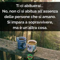 Pensiero Unrequited Love, To My Mother, Love You, My Love, Life Motivation, Carpe Diem, Beautiful Words, Slogan, Einstein