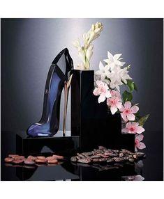 Perfume Carolina Herrera, Good Girl Carolina Herrera, Nardo, Good Girl Perfume, Parfum Rose, Nordstrom, Parfum Spray, Orange Blossom, Travel Size Products