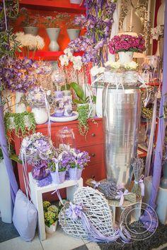 Kolekce | Letní kolekce 2016 | Květiny Petr Matuška Brno - dekorace, floristika, řezané květiny, svatební kytice