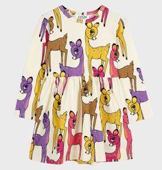 $19.99 (Buy here: https://alitems.com/g/1e8d114494ebda23ff8b16525dc3e8/?i=5&ulp=https%3A%2F%2Fwww.aliexpress.com%2Fitem%2FChildren-Girl-Dress-2016-Autumn-New-Long-Sleeve-Animal-Sika-Deer-Printing-Teenage-Girls-Clothes-For%2F32713872398.html ) Children Girl Dress 2016 Autumn New Long Sleeve Animal Sika Deer Printing Teenage Girls Clothes For Girls Mini Rodini Vestidos for just $19.99