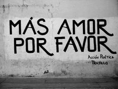 Shared by Mundo de Sueños. Find images and videos about love, Dream and accion poetica on We Heart It - the app to get lost in what you love. Love Life, My Love, Say That Again, Losing Me, Book Quotes, Sports And Politics, Find Image, Qoutes, Motivation