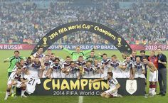 Germany-win-Fifa-World-Cup-1