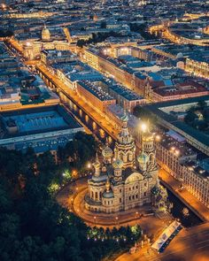 3,655 отметок «Нравится», 14 комментариев — Санкт-Петербург (@sankt__peterburg) в Instagram: «Сказка, а не город 😍😌#питер#мойпитер#санктпетербург#петербург#piter#спб#питер❤️»