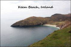 Three days full of adventures at Achill Island and surroundings! Buy Domain, Best Investments, New Travel, Three Days, Travel Guide, Ireland, Tourism, Culture, Adventure