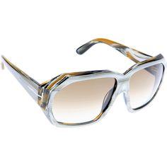 bea47220cd Tom Ford Elfie FT0266 62F 61 Sunglasses