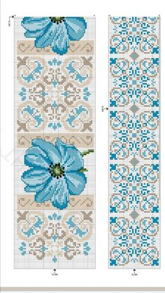 Cross Stitch Pillow, Cross Stitch Bookmarks, Cross Stitch Bird, Cross Stitch Borders, Cross Stitch Samplers, Cross Stitch Flowers, Cross Stitch Charts, Cross Stitch Designs, Cross Stitching