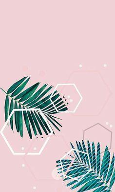 Zoella new wallpapers new wallpaper iphone, plant wallpaper, summer wallpaper, lock screen wallpaper New Wallpaper Iphone, Plant Wallpaper, Summer Wallpaper, Aesthetic Iphone Wallpaper, Screen Wallpaper, Aesthetic Wallpapers, Cellphone Wallpaper, Cute Tumblr Wallpaper, Cute Wallpaper Backgrounds