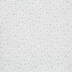 DwellStudio Stars Dusk Sheet Set
