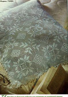 Kira scheme crochet: Scheme crochet no. 1542