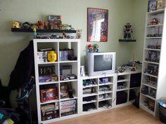 gaming room   gaming-room-2