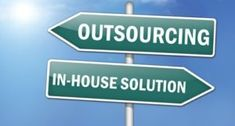 When Is It Time to Move Your SEO Campaign from In-House to an Agency?