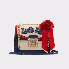 56 Best • Bags Galore • images  ad441ec649a6e