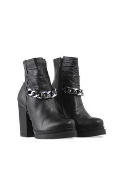 Calzado Imágenes 10 Sandalias De Mejores Y Ideal OzTq1x